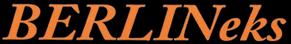 Berlineks logo