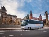berlineks autobus